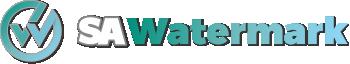 SA Watermark